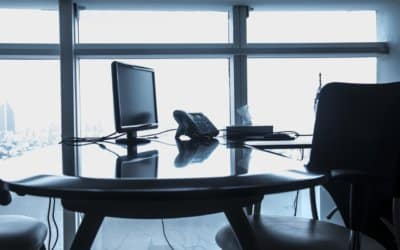 VoIP: What and Why?