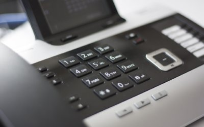 Staying On Top Of Your Phone System Needs