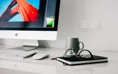 Setting Up Remote Office Access